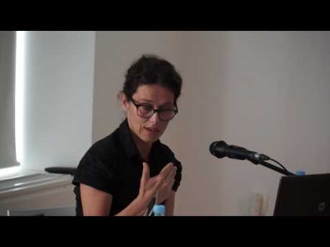 Bojana Piškur: non-aligned movement | Glossary of Common Knowledge - Geopolitics