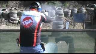 Top Shooter Academy Gara di Club Testa di Lepre