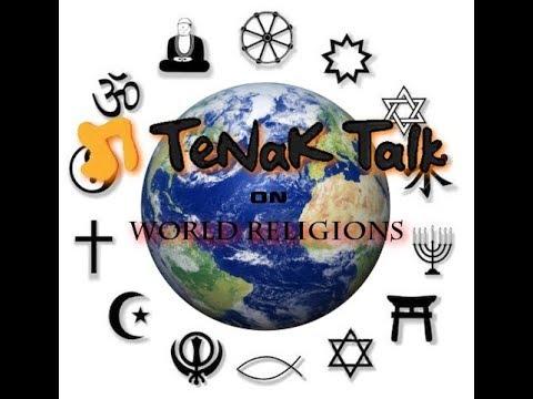WORLD RELIGIONS Overview With Shlomo Phillips YouTube - World religions explained