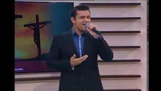 Felipe Lezana - Solo En Jesús