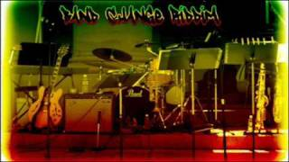 Band Change Riddim (Reggae) 2008 - Mix By Floer