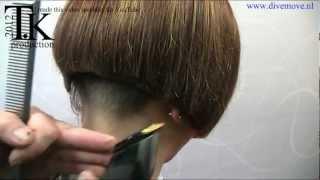 Hair by nina