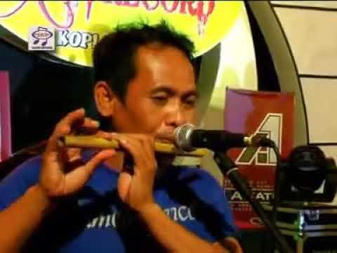 Shodik   monata reggae oplosan dangdut lawas HITS Dangdut Koplo Lawas Lagu Enak