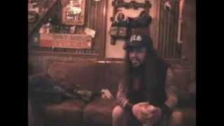 "DAMAGEPLAN ""THE DAMAGED WEBCAST"" (FEB. 8, 2004)"