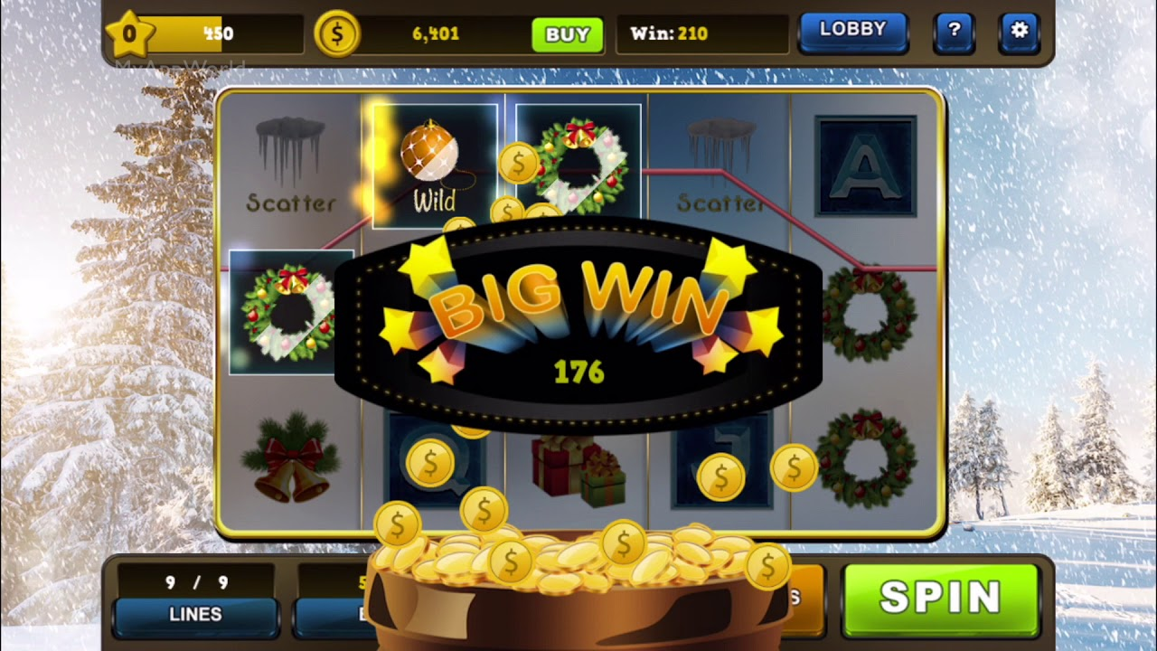 online casino geld bonus kostenlos