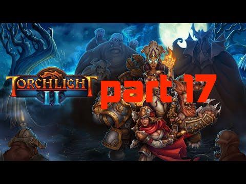 vault of souls torchlight 2 part 17 |