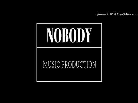 NOBODY music producer - Game .Mp3 free beat electro dance pop (instrumental).