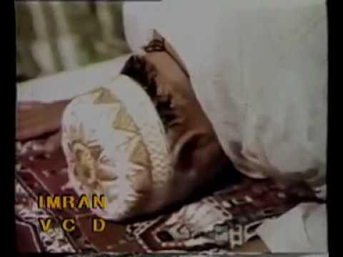 Islamic Songs - Allah Ka Naam Pak Hai