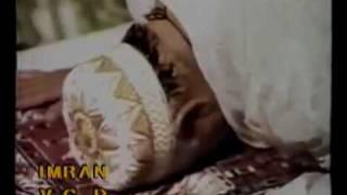Video Islamic Songs - Allah Ka Naam Pak Hai download MP3, 3GP, MP4, WEBM, AVI, FLV Agustus 2018