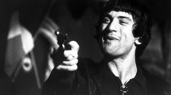25 Great Gangster Movie Quotes