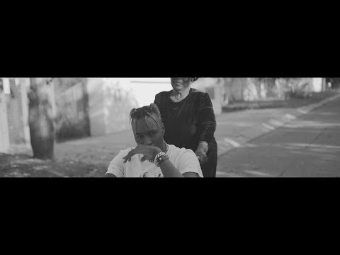 PatricKxxLee (feat. Willy Cardiac) - ACHOO (Official Music Video)