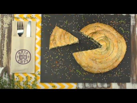 Торт на сгущенке с творожным кремом рецепт