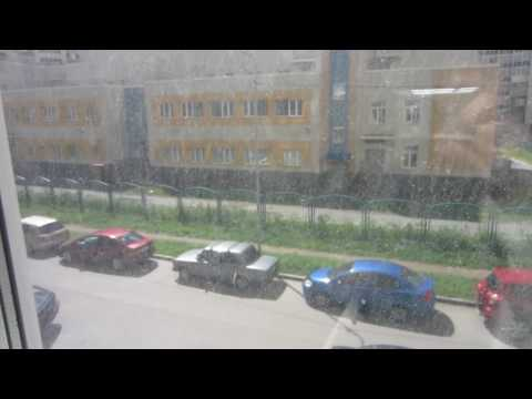 2х к кв Ленинский 51 аренда