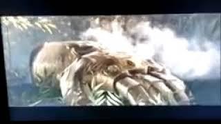AVENGERS 4: Annihilation - Teaser Trailer Leaked (2019) Marvel's Movie