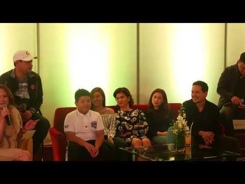 John Lloyd Cruz confirms no reconciliation with Angelica Panganiban