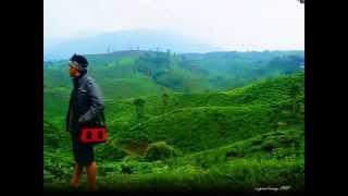Pop Sunda - Benny Satia neang jodo