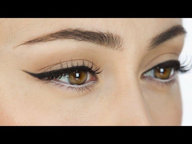 Augen Make Up Die Schonsten Looks Fur Die Augen Elle
