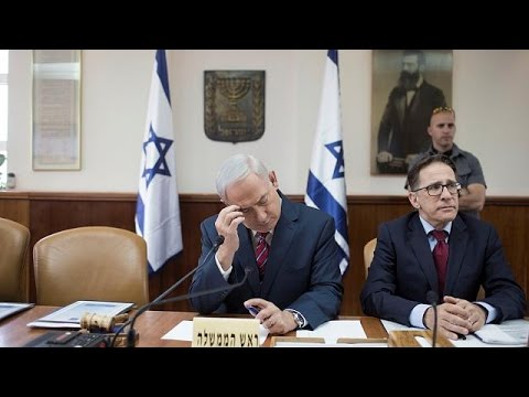 Israel: Benjamin Netanyahu de novo sob suspeita de corrupção