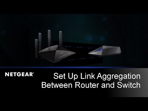 how-to-set-up-link-aggregation-on-the-nighthawk-x10-router-and-s8000-switch-|-netgear