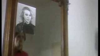 Robo Grigorov - Bol raz jeden žiak