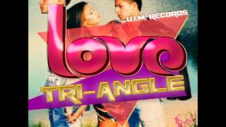Download Franchizze- Nuh Pastry [Love Triangle Riddim September 2013] UIM Records MP3 song and Music Video