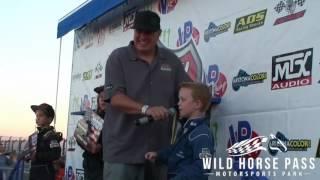 Lucas Oil Regional AZ Sept. 16-17 2016, Wild Horse Pass Motorsports Park