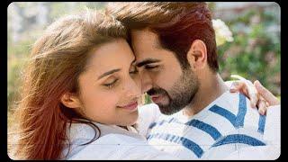 Maana Ke Hum Yaar Nahin (Lofi Remake)   Gravero & Siddharaj   Bollywood Lofi