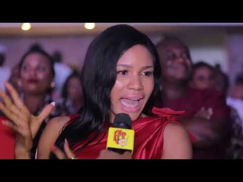 AY Live Lagos 2018 Full Show – Gordons, 2Baba, Faze, MI, Reekado, Acapella, Kenny Blaq, etc