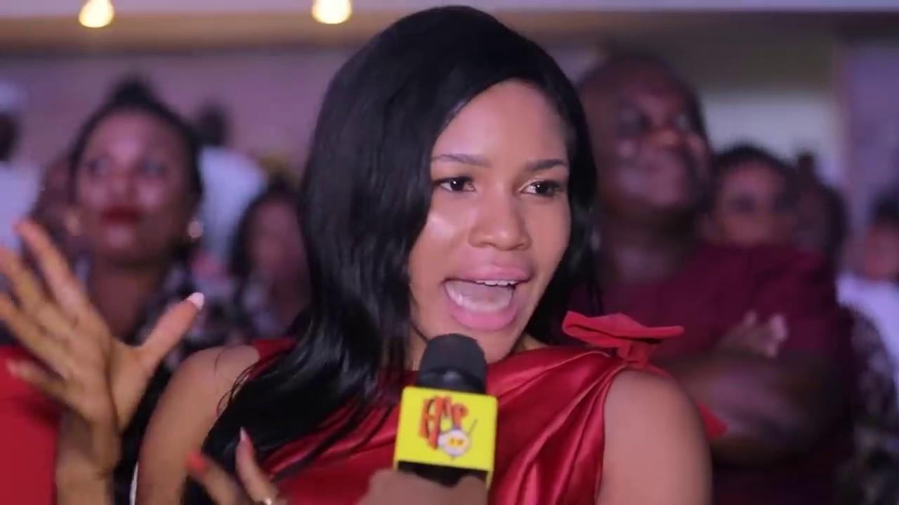 AY Live Lagos 2018 Full Show - Gordons, 2Baba, Faze, MI, Reekado, Acapella, Kenny Blaq, etc