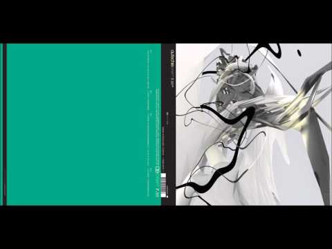 Autechre - Draft 7.30 (2003) [Full Album]
