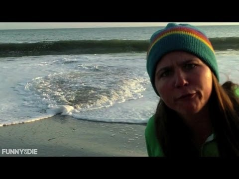 I Hate California: Beaches