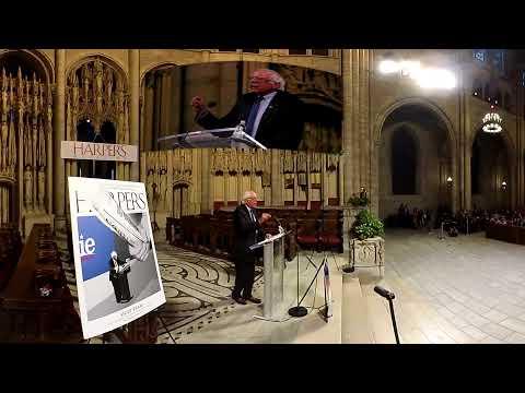 Bernie Sanders Guide to Political Revolution by Bernie Sanders