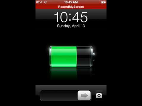 How to get free music no wifi only need wifi when download