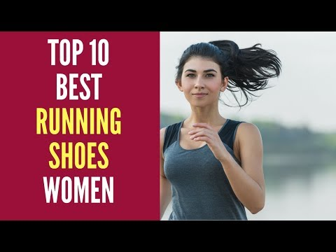 running-shoes:-top-10-best-running-shoes-for-women-2019-reviews