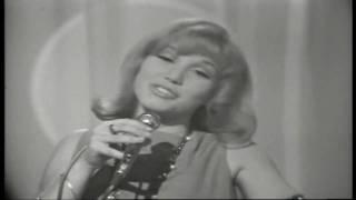 KARINA - LAS FLECHAS DEL AMOR (HD)