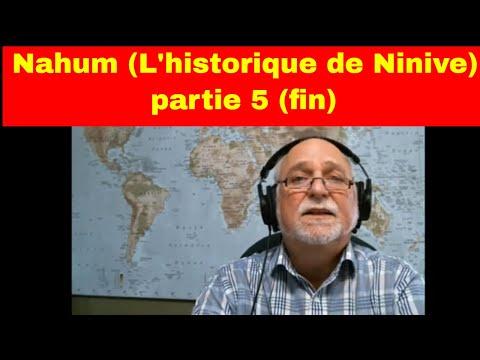 le-prophète-nahum-(-ninive-détruit-)-partie-5