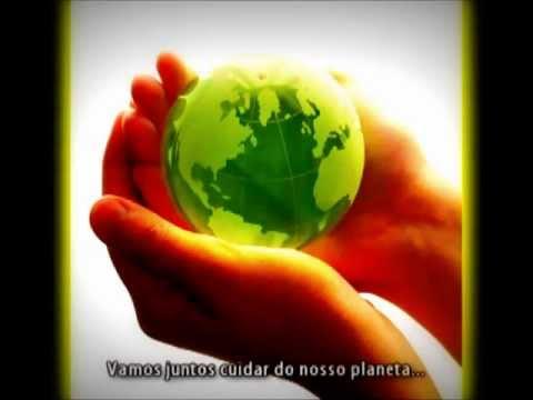 Sustentabilidade Ambiental Empresarial & Coleta Se thumbnail
