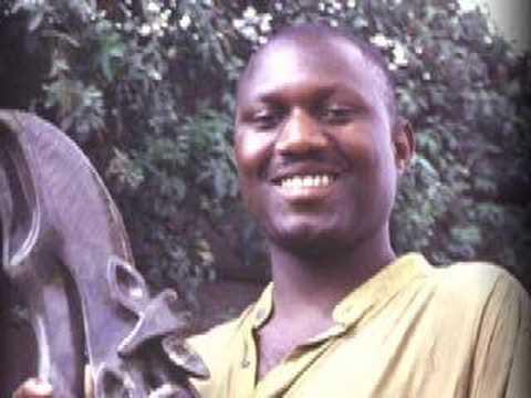 Stanley Shadreck, Shona Sculptor, African Art