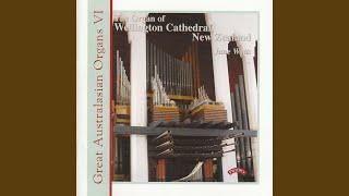 The Star Spangled Banner: Concert Variations Op. 23