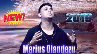 Marius Olandezu - N-ai mai trecut sa ma vezi 2019 manele noi 2019 CELE MAI NOI MANELE 2019