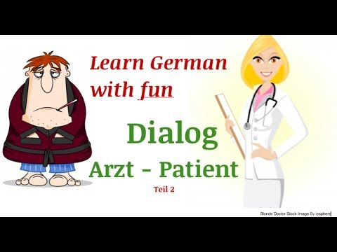 patience auf deutsch