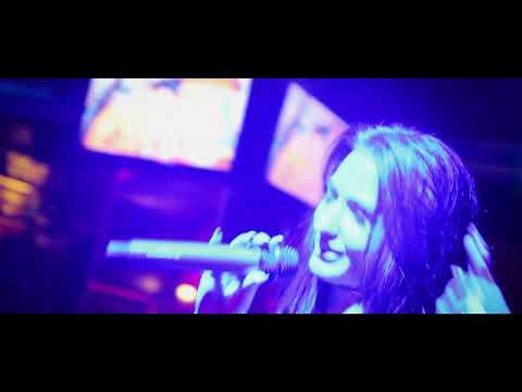 karaoke luxury kiev 2