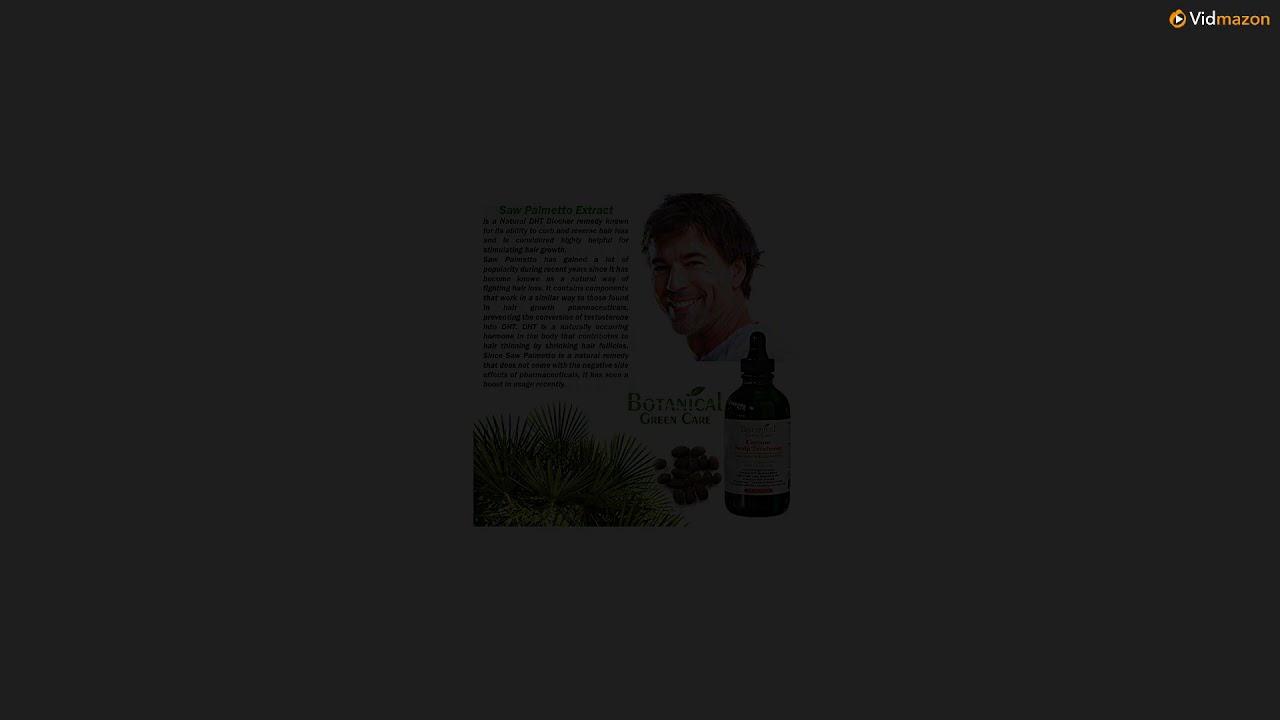 Cayenne Hair Loss Treatment Premium Organic Scalp Stimulating
