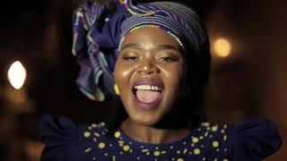 Gambar cover INQABA (Siphokazi)  Official music video. Shot at Freedompark Pretoria. Dresses by Scripture Brands