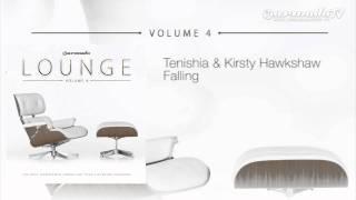 Tenishia & Kirsty Hawkshaw - Falling