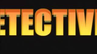 ШЕРЛОК ДЕТЕКТИВНАЯ ИСТОРИЯ -Русский трейлер(2017) Эксклюзив.СКОРО!