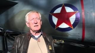 Pilot JNA o Jugoslaviji: Nikada nije bilo ovako plemenite zemlje, niti će je ikada biti
