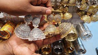 Purnima sarees EID COLLECTION imitation jewellery UNLIMITED