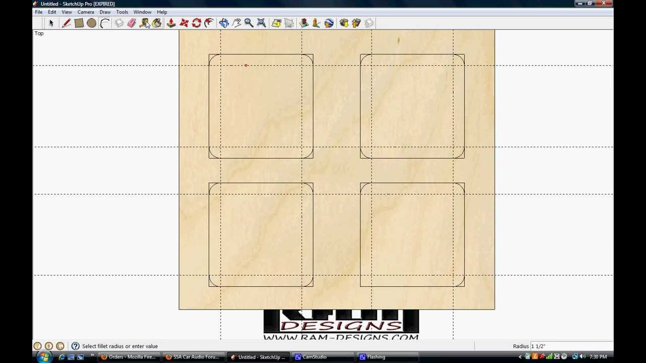 Ram designs 4 kicker 15 l7 box design with 1 mdf youtube ram designs 4 kicker 15 l7 box design with 1 mdf publicscrutiny Choice Image