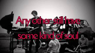 You, Me, And Everyone We Know - James Brown Is Dead [Lyric Video]